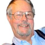 Hayden Hollingsworth