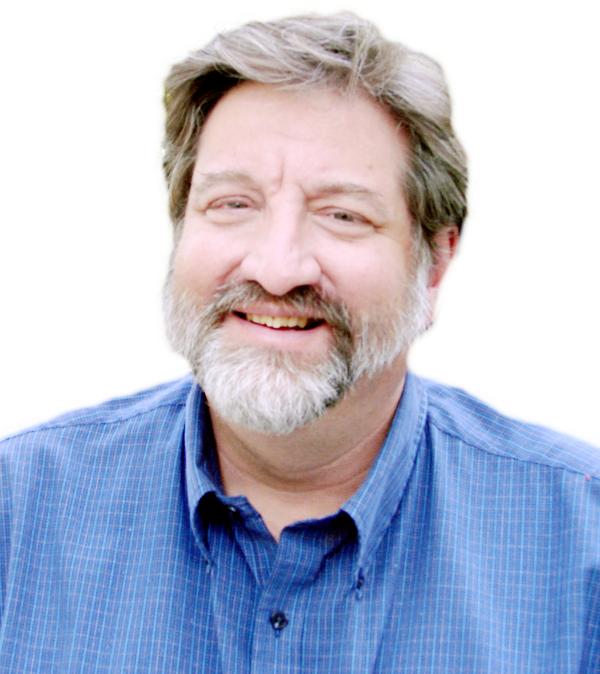 Jon Kaufman