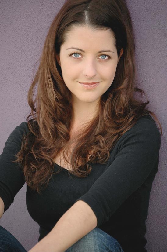 Sara Elizabeth Timmins prepares to shoot film promoting the beauty of Smith Mountain Lake.