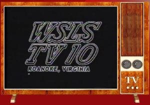 WSLS 10 Celebrates 60th Anniversary With Special Program