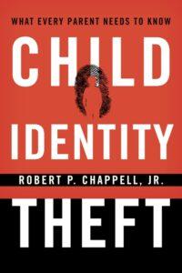 ChildIdentityTheftSmall