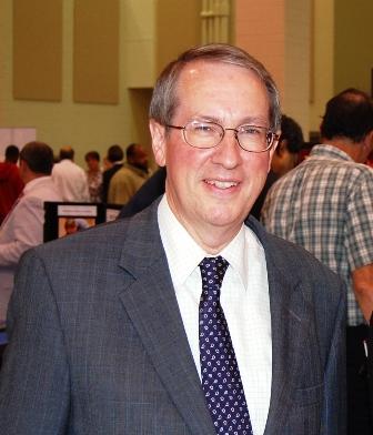 Bob Goodlatte