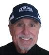 Dennis Garvin