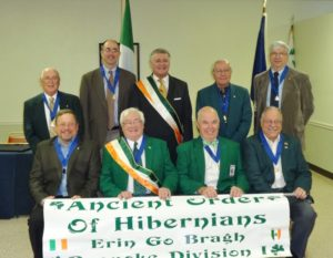 2015 AOH Officers (800x622)