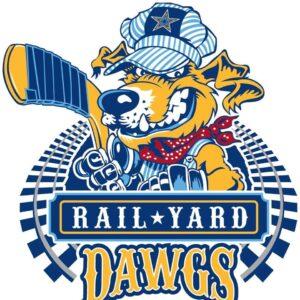 rail-yard-dawgs